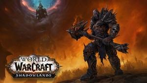 Blizzard has postponed World of Warcraft: Shadowlands launch