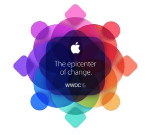Näin katsot Applen julkistustilaisuuden kaikilla laitteilla