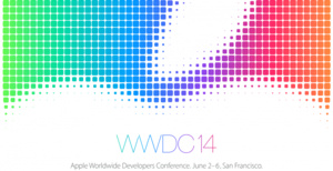 Apple's annual WWDC will begin on June 2nd