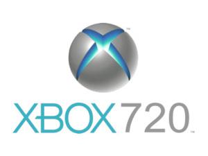Microsoft kehittämässä kahta uutta Xbox-konsolia?