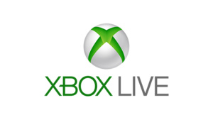 Xbox Live Gold free for the weekend
