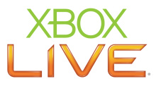 Gamers spend 1 billion hours per month on Xbox Live