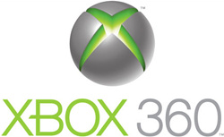 Microsoft brings back free Xbox 360 with PC purchase promotion