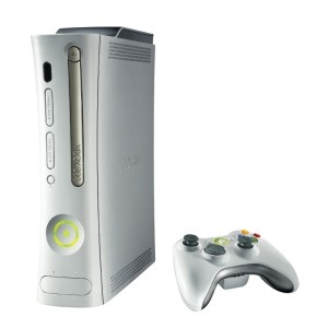 Microsoftin Xbox 360 -pelikonsolin strategiamuutos