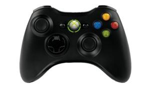 Microsoft Point konverteres til kroner i ny Xbox 360 opdatering