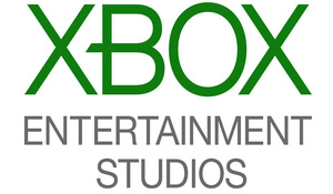 Xbox studio has six original series lined up