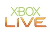 Xbox Live reaches 6 million users