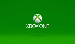 Microsoft vaatii XboxOne.com-osoitetta itselleen