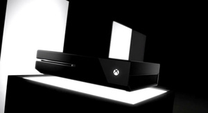 Comparing Xbox One and PS4 specs is meaningless: Xbox exec
