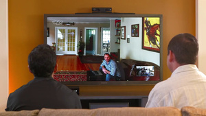 Xbox One gets 6-months free Skype group video calls, 100 free worldwide minutes per month