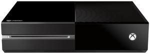 Xbox One bliver fire gange så kraftfuld med en internetforbindelse
