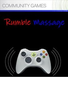 Aikuisviihdetähti Stoya arvosteli värisevän Rumble Massage -pelin