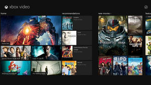 Xbox Video to be cut from WP7, Zune client and Zune devices