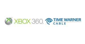 Xbox 360 to get 300 live TV channels after Microsoft scores deal with Time Warner Cable