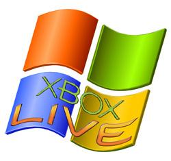 Xbox Liven vastine Windowsille julkaistu