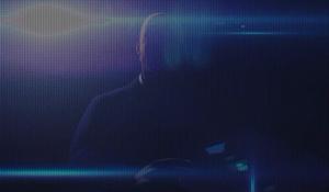 Efterfølger til XCOM: Enemy Unknown er på vej (Opdateret)