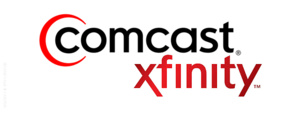 If you're a Comcast customer, you now have a data cap