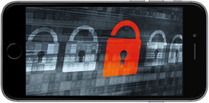 Facebook, Snapchat, Google looking to increase encryption for their devices