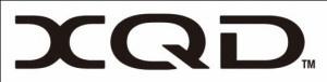 CFA announces new XQD memory card format