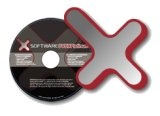 X Software launches DVD backup software lineup