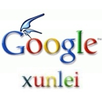 CCTV sues Xunlei over Olympics piracy