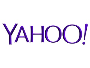 Yahoo wants to follow Netflix into TV content