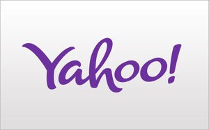 Yahoo! to introduce new logo after testing thirty different designs