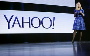 Yahoo to shut down most of its digital magazines