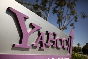 Hundreds of thousands of Yahoo.com users hit with malware