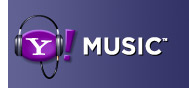 Yahoo finalizes music store credit