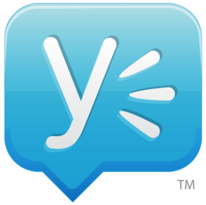 Microsoft buys Yammer for $1 billion