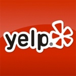 Yelp sued over being 'extortion scheme'