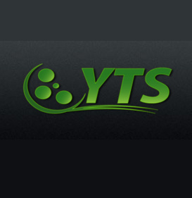 Torrent scene group YIFY shuts down permanently