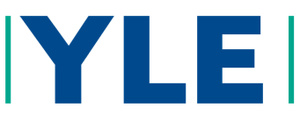 YLE avasi oman YouTube-kanavan