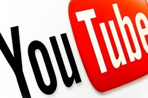 YouTube offering stars bonuses to stop rivals from stealing them away