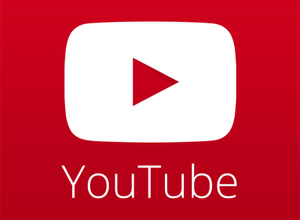 40 percent of allYouTube traffic now comes from mobile devices