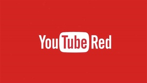 YouTube Red Originals are now live