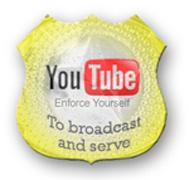 YouTube Kanadan poliisin apuna murhan selvittelyssä