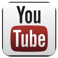 Google brengt nieuwe YouTube-app voor iOS uit