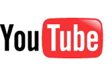 YouTube leads record month for online video