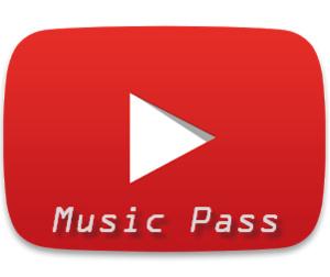 Youtube krijgt muziekdienst en offline afspelen