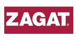 Google buys up Zagat Survey