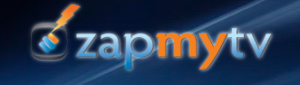 Review: ZapMyTV alpha