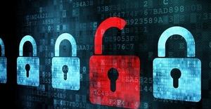 De NSA koopt zero-day exploits in Frankrijk
