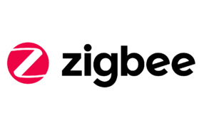 Opas: ZigBee ja Z-Wave - Älykodin peruspilarit