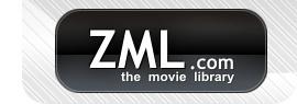 ZML.com tarjoaa netissä elokuvia ilman kopiosuojauksia