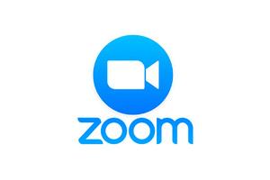 Huippusuosittu Zoom lupaakin salatut videopuhelut kaikille – Vaatii tunnistautumisen