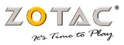 Zotac julkaisi minikokoisen HTPC:n Blu-raylla