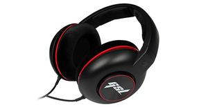 Zowie Gear annoncerer Mashu-headsettet til seriøs gaming