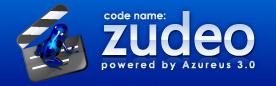 BBC tuo TV-sarjojaan Azureuksen Zudeoon